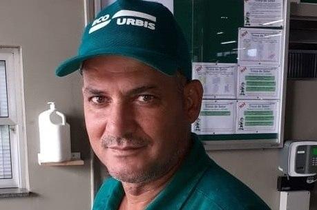 Geison Paulino da Silva: cuidado