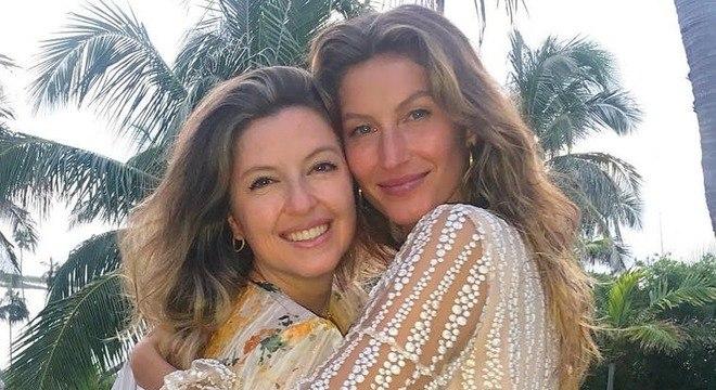 Gêmeos univitelinos - o que é, como acontece e diferenças