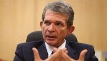 Troca no comando da Petrobras pode resultar em processo na CVM