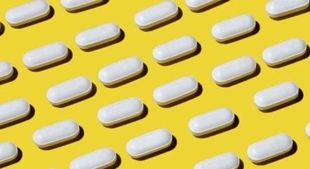 Propósito da Neo Química é ajudar a cumprir com o direito universal à saúde aos brasileiros por meio do acesso a medicamentos genéricos de qualidade