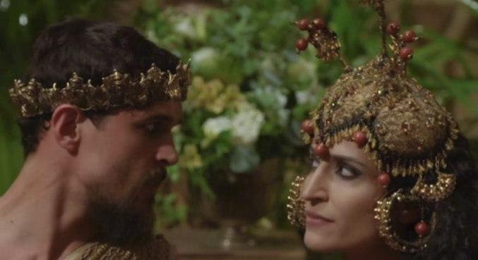 Ibbi-Sim foi o quinto e último rei da Terceira Dinastia de Ur