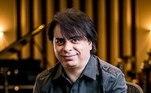 O compositor Daniel Figueiredo, que coleciona trabalhos de sucesso na emissora, comoJosé do Egito, Os Dez Mandamentos e Jezabel será responsável pela trilha sonoraGênesis.