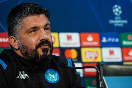 Treinador é um dos ídolos da torcida do Milan