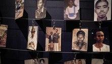 Relatório aponta responsabilidade da França no genocídio de Ruanda