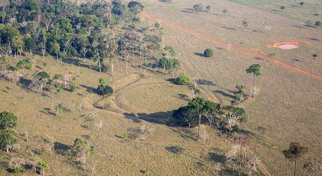 Tombamento também busca contemplar o aspecto afetivo, em especial para grupos indígenas