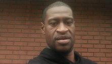 Caso Floyd: testemunha-chave tenta se ausentar de audiência