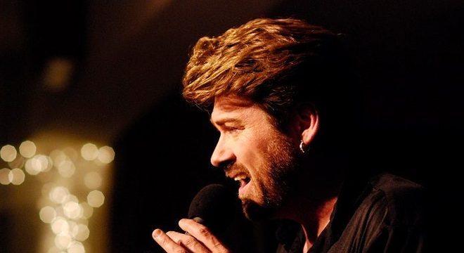 Primeiro single póstumo de George Michael é lançado; ouça agora