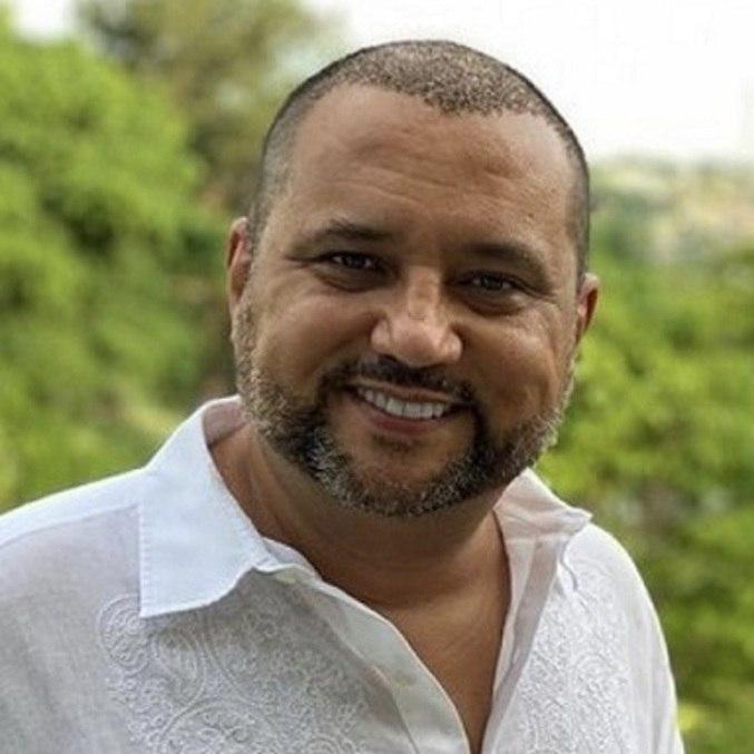 Novo programa de Geraldo Luis tem estreia prevista para 20 de Janeiro