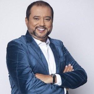 """Geraldo Luís estreia """"A Noite é Nossa"""""""