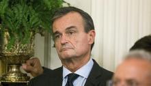 Ex-diplomata e ex-conselheiro da NSO viu 'desvios' do Pegasus