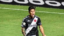 Luxa vai melhor que Sampaoli e Vasco faz 3 a 2 no Atlético-MG