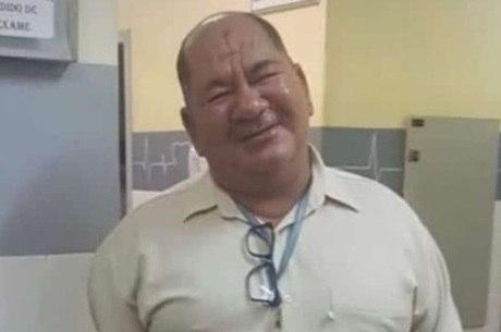 Técnico de enfermagem trabalhava na Upa Barreiro