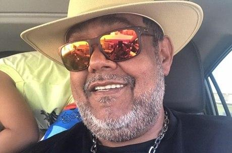 Gerson Cesário teria intermediado contato com assassino