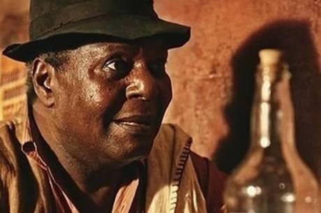 Gésio Amadeu em 'Velho Chico'