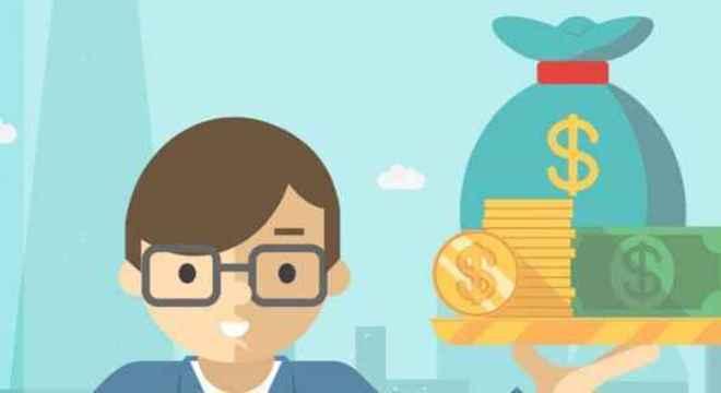 Gestão Financeira para MEI - Faça a sua!