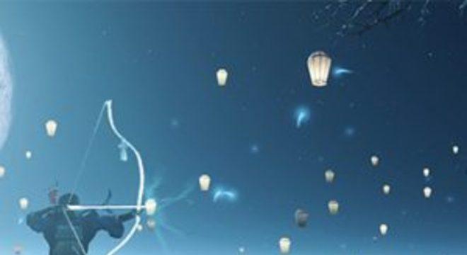 Ghost of Tsushima: Lendas chega em 16 de outubro. Veja o novo trailer