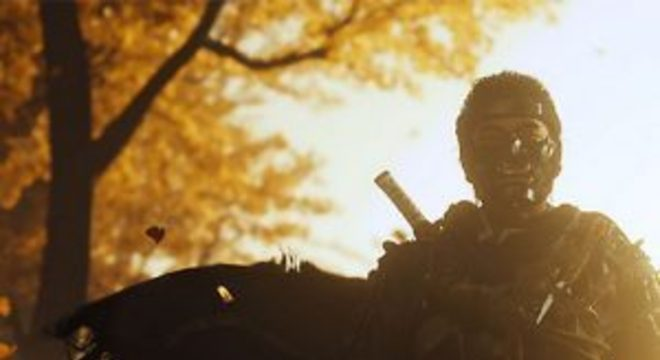 Ghost of Tsushima tem novo trailer cinematográfico