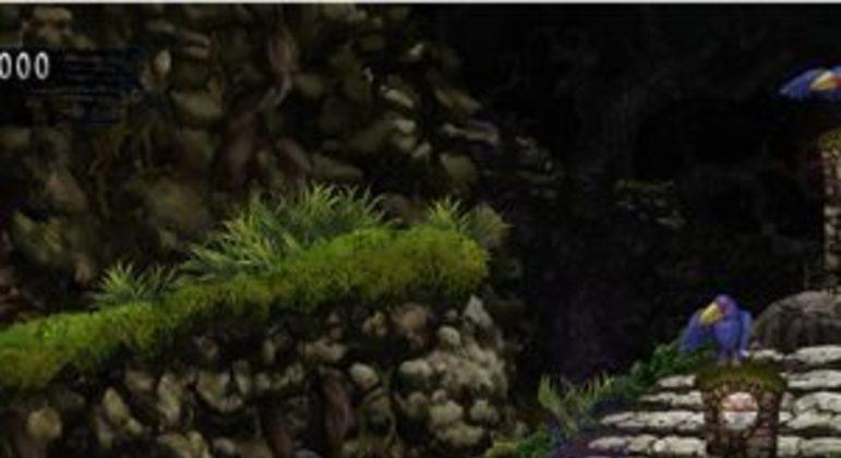 Ghosts 'n Goblins Resurrection tem trailer de lançamento das versões PC, PS4 e Xbox One
