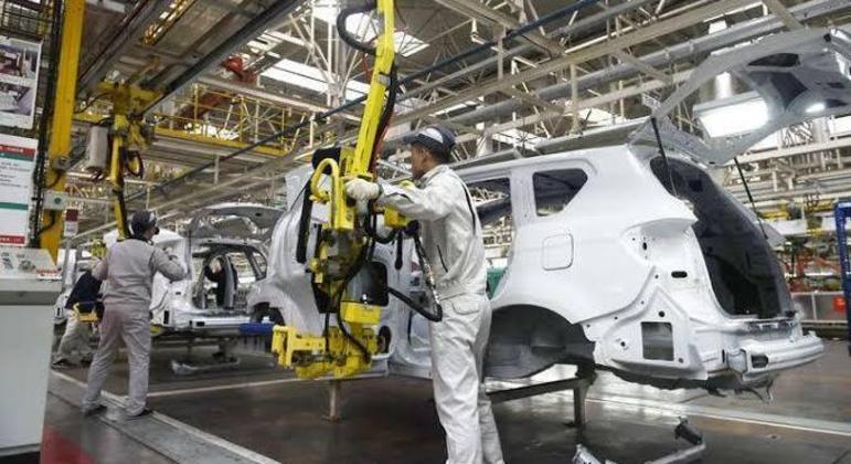 Great Wall também atua na Tailândia (em uma fábrica que era da General Motors) e na Rússia com duas fábricas além de uma outra unidade na Índia