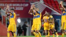 Não é só Gignac! Conheça o Tigres, adversário do Palmeiras no Mundial
