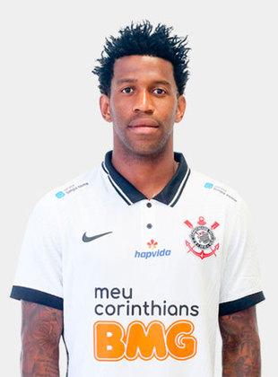 GIL - 4,5: Foi facilmente driblado por Lucas Lima no primeiro gol e não acompanhou Gabriel Silva no segundo.