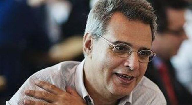 Jornalista Gilberto Dimenstein morreu de câncer aos 63 anos