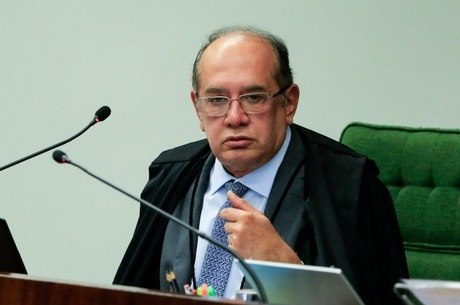 Gilmar Mendes concorda com a decisão do STJ