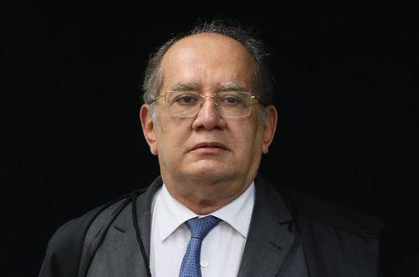 Gilmar Mendes já havia dito que 'Exército estaria se associando ao genocídio'