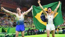 Após surpreender no Rio, como chega a ginástica para Tóquio 2020?