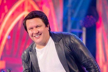 Cantor sertanejo prepara acordo com produtoras