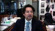Quem é Rocco Morabito, mafioso italiano detido no Brasil