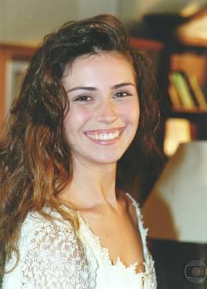 """Assim como tantos outros, Giovanna Antonelli também passou por """"Malhação"""""""