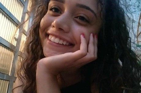 Giovanna: desistiu das universidades públicas