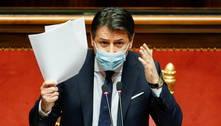Entenda a crise política na Itália que levou à renúncia do premiê