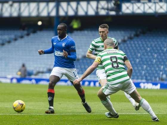 Glasgow Rangers - O maior campeão escocês da história com 54 títulos nacionais também já decretou falência. Com uma dívida em torno de mais de R$ 600 milhões, a instituição foi parar na quarta divisão do futebol escocês. Tempos depois se recuperou ao mudar de nome (Rangers), mas viu seu rival Celtic conquistar a hegemonia do futebol do país.
