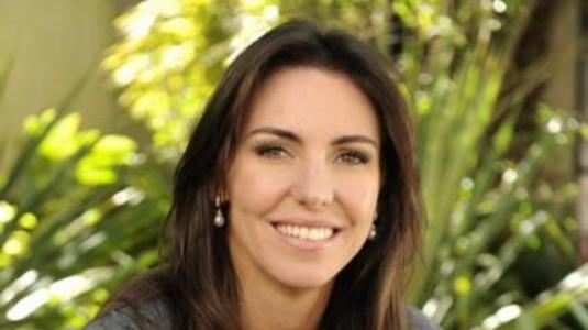 Criticada como narradora, jornalista é a 3ª a deixar a Globo no mês