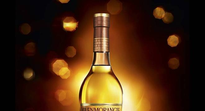 Glenmonrangie The Original, você deve experimentar