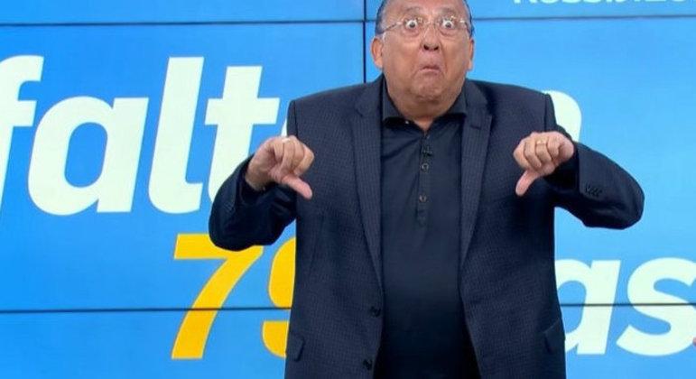 Globo não conseguiu convencer o MP. Não mostrará Corinthians e São Paulo, como tanto queria