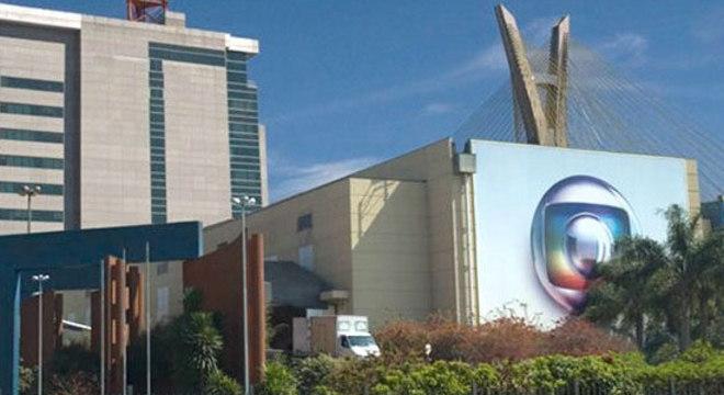 Globo inicia processo de fusão