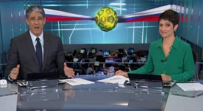 Globo entregou os pontos. MP de Bolsonaro liberta os clubes já no Brasileiro