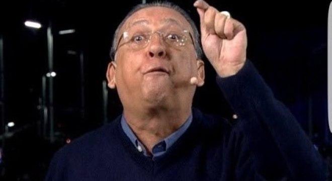 Globo decidiu enfrentar de vez a rebeldia do Flamengo. Com liminar na Justiça
