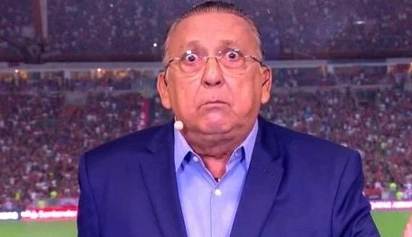 Cade investigará, por seis meses, os contratos da Globo com clubes brasileiros