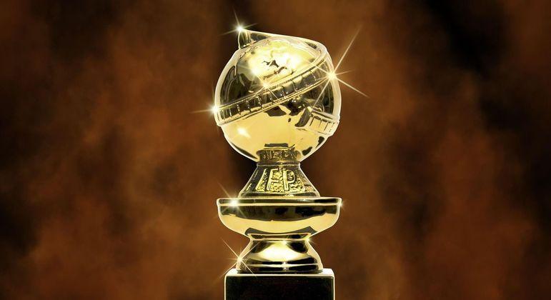 Confira a lista com os vencedores do Globo de Ouro 2021