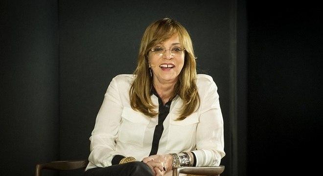 Glória Perez é considerada intocável na dramaturgia da Globo