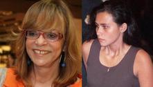 Após assassinato, Paula Thomaz pretende processar Gloria Perez