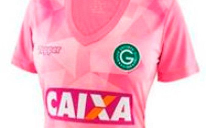 Goiás - 2018