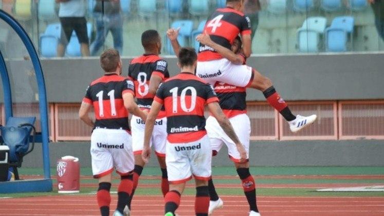 Goiás - Ainda restam duas rodadas para o término da primeira fase do estadual. A Federação Goiana Futebol (FGF) definiu os novos rumos da competição, que será disputada entre os meses de janeiro e fevereiro de 2021 em cinco datas. Os jogos mata-mata serão realizados em jogo único e haverá rebaixamento.