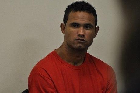 Goleiro Bruno Fernandes teve a pena extinta