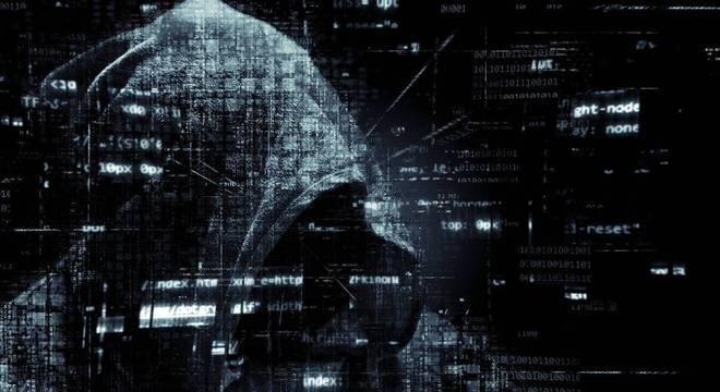 Cibercriminosos usam diversas técnicas para atrair vítimas para golpes na internet