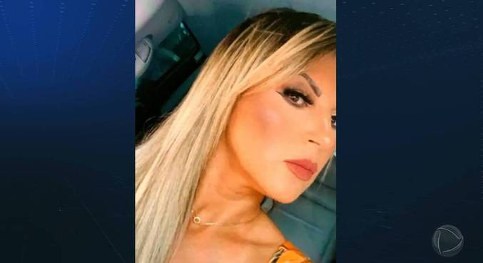 Golpista usava pefil nas redes sociais para atrair vítimas na zona leste de SP